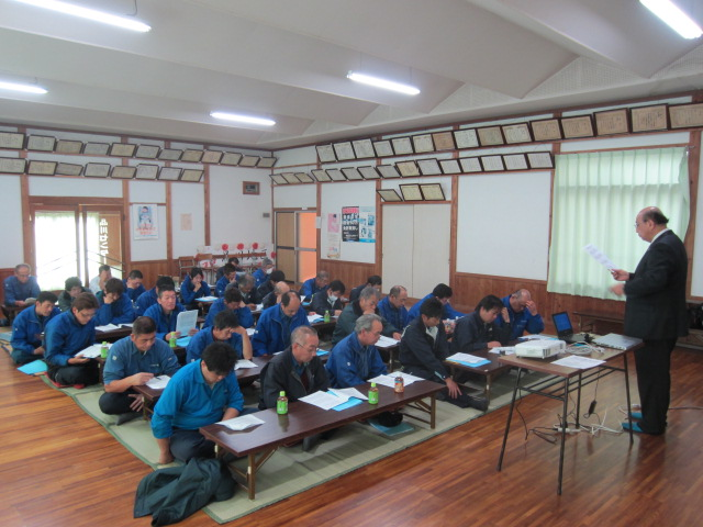 研修会2.JPG