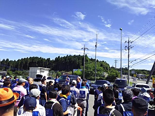 H29道路美化1.JPG